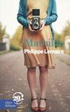 Philippe Lemaire - Mathilde.