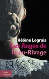 Hélène Legrais - Les anges de Beau-Rivage.
