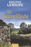 Philippe Lemaire - La Soureillade.
