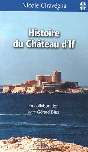 http://www.decitre.fr/gi/52/9782845212152FS.gif