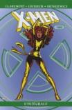 Chris Claremont et Dave Cockrum - X-Men l'Intégrale  : 1982.