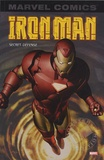 John Jackson Miller et Philip Tan - Iron Man Tome 2 : Secret-défense.