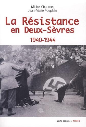 http://www.decitre.fr/gi/91/9782845615991FS.gif