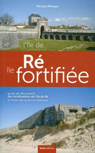http://www.decitre.fr/gi/77/9782845617377FS.gif