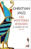 L'arbre de vie / Christian Jacq   Jacq, Christian (1947-....)