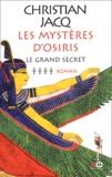 Le grand secret / Christian Jacq   Jacq, Christian (1947-....)