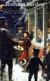 L'Arche de Noël et autres contes / Romain Sardou   Sardou, Romain (1974-....). Auteur