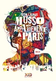 Un appartement à Paris | Musso, Guillaume (1974-....)