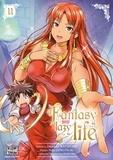 Jean-Luc Istin et Eric Lambert - Merlin Tome 4 : Avalon.