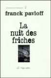 Franck Pavloff - .