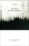 Eric Marty - Sur Shoah de Claude Lanzmann.