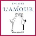 Jacques Bourdonnais - Sagesse de l'amour.