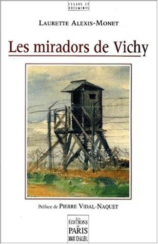 http://www.decitre.fr/gi/40/9782846210140FS.gif