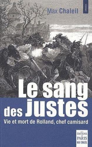 http://www.decitre.fr/gi/20/9782846211420FS.gif