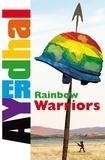 Ayerdhal - Rainbow Warriors.