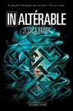Jessica Brody - Unremembered Tome 3 : Inaltérable.