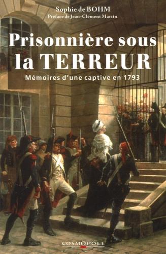 http://www.decitre.fr/gi/78/9782846300278FS.gif