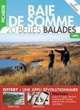 Collectif - Baie de Somme - 20 belles balades.
