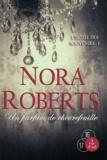 Un parfum de chèvrefeuille / Nora Roberts | Roberts, Nora (1950-....)