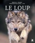 Rebecca-L Grambo et Daniel J. Cox - Le loup - Légende, ennemi ou ami, icône.
