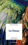 Aristophane - Les oiseaux.