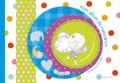 Editions de Lodi - Mon album de naissance. 1 CD audio