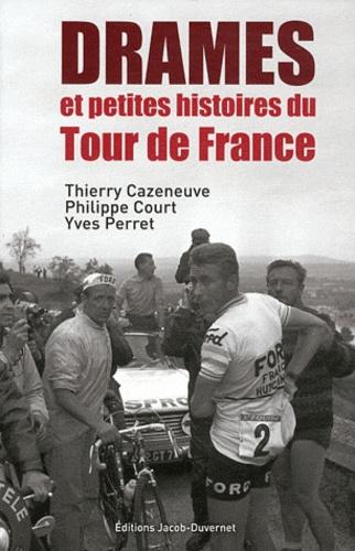 http://www.decitre.fr/gi/12/9782847243512FS.gif