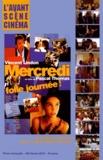 Mercredi, folle journée ! / un film de Pascal Thomas | Thomas, Pascal (1945-....)