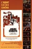 Mean streets / un film de Martin Scorsese | Scorsese, Martin (1942-....)