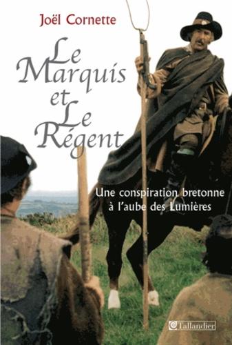 http://www.decitre.fr/gi/20/9782847344820FS.gif