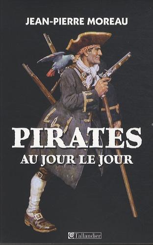 http://www.decitre.fr/gi/32/9782847345032FS.gif