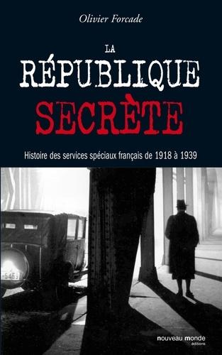 http://www.decitre.fr/gi/99/9782847362299FS.gif