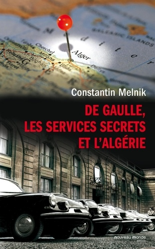 http://www.decitre.fr/gi/96/9782847364996FS.gif