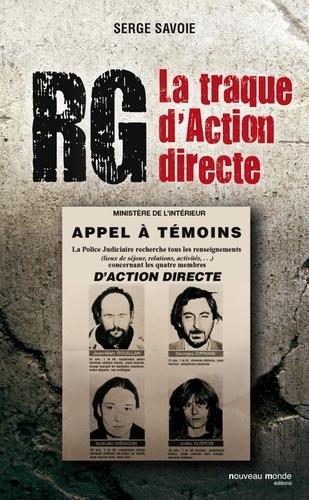 http://www.decitre.fr/gi/27/9782847365627FS.gif