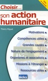 Choisir...-son-action-humanitaire