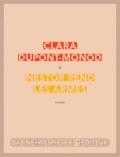 Clara Dupont-Monod - Nestor rend les armes.