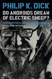 Philip K. Dick et Tony Parker - Do Androids Dream of Electric Sheep? - Tome 3.
