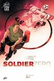 Dan Abnett et Andy Lanning - Soldier Zero Tome 2 : .