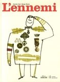 L'ennemi / Davide Cali   Cali, Davide (1972-....). Auteur