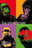 pouilleuse (La) | Beauvais, Clémentine (1989-....). Auteur