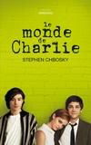 Le monde de Charlie / Stephen Chbosky | Chbosky, Stephen (1970-....)