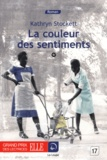 Kathryn Stockett - La couleur des sentiments - Tome 1.
