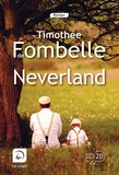 Neverland   Fombelle, Timothée de (1973-....)