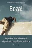 Ulrich Cabrel et Etienne Chambron - Boza !.