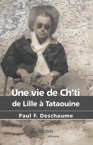 http://www.decitre.fr/gi/05/9782848781105FS.gif