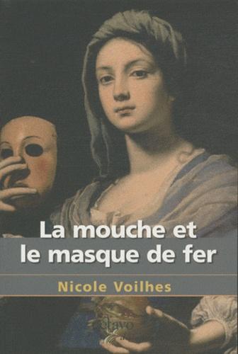 http://www.decitre.fr/gi/74/9782848781174FS.gif