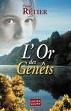 Pierre Rétier - L'Or des Genêts.