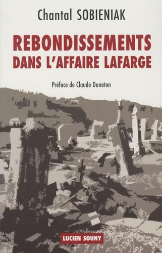 http://www.decitre.fr/gi/89/9782848862989FS.gif