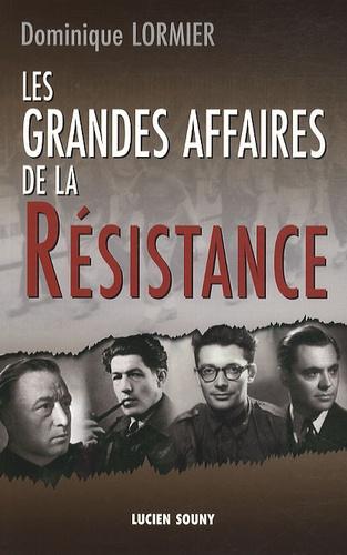 http://www.decitre.fr/gi/98/9782848863498FS.gif
