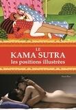 Randi Foxx - Kâma Sûtra - Toutes les positions illustrées.